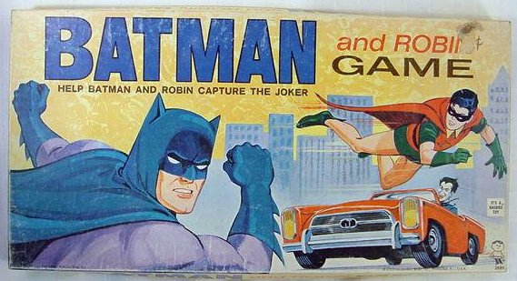 batman_boardgame65-1.JPG