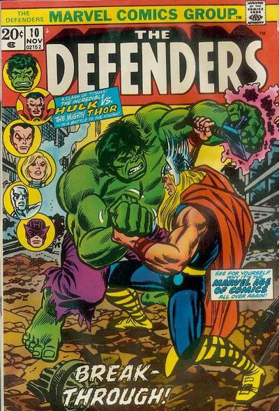 defenders010.jpg