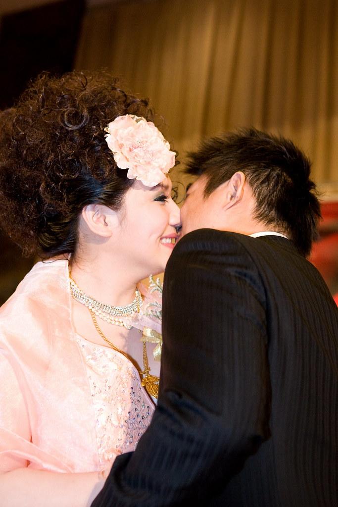台中|思慧婚禮與宴客 @3C 達人廖阿輝