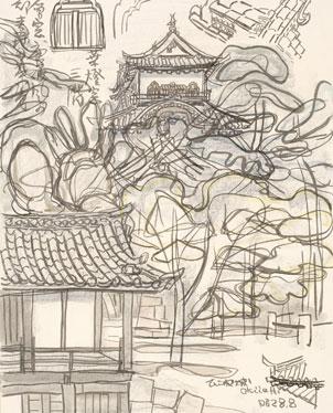HashimotoHanshita2