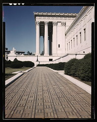 Supreme Court (Library of Congress)