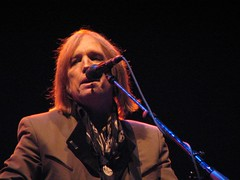 Tom Petty 8 (Julene McCoy) Tags: acl tompetty julenemccoy 2006austincitylimits