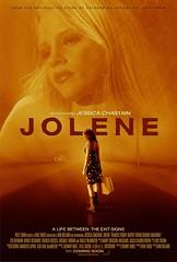 jolene_xlg