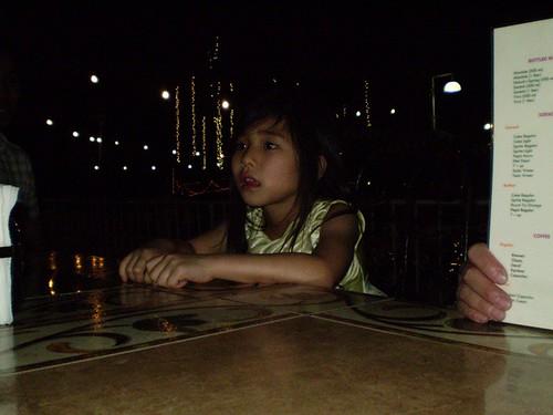 2197775837_41a76e007e - TB EB in Cebu - Love Talk