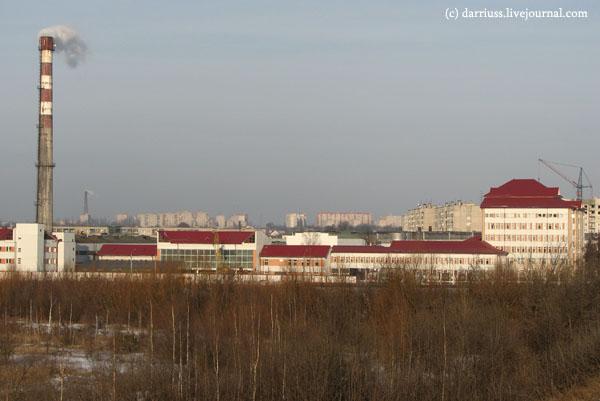 borisov_33