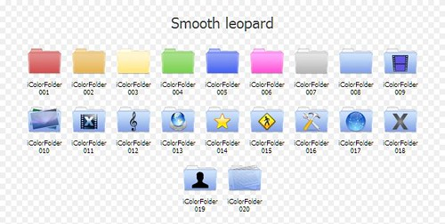 Smooth leopard Snapshot.jpg