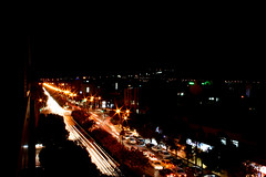 (matiya firoozfar) Tags: mountain black night canon persian iran d iranian 1855  esfahan isfahan    blacksky 400d eos400d canon400d matiya matiyafiroozfar  firoozfar