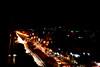 تکاپو (matiya firoozfar) Tags: mountain black night canon persian iran d iranian 1855 ایران esfahan isfahan شب اصفهان ایرانی blacksky 400d eos400d canon400d matiya matiyafiroozfar اصفهانی firoozfar ماتیافیروزفر کوهصفه تکاپو