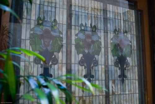 Van Nuys Building