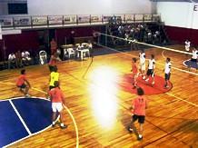 Volleyboll Masculino