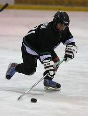 N.Catona.06 (DiGiacobbe Photog) Tags: hockey ridley catona