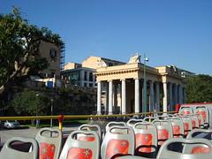 Citybus Sony (10)
