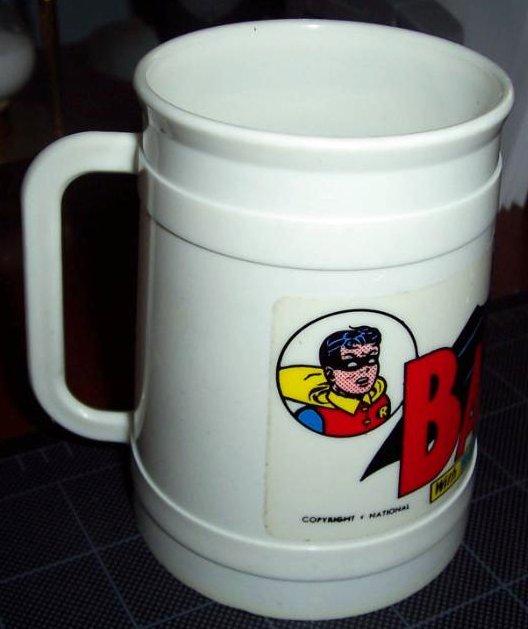 batman_cup2.jpg