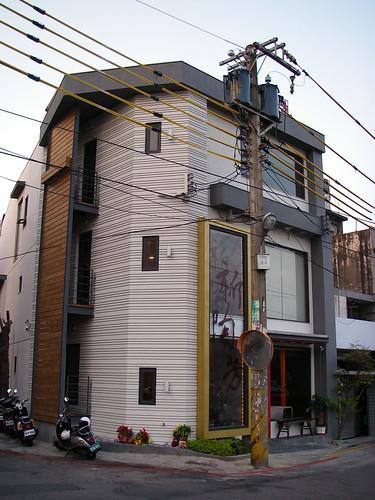 20080105新竹舊家_012