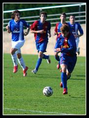 "Barcelona 1  Binefar 1 <a style=""margin-left:10px; font-size:0.8em;"" href=""http://www.flickr.com/photos/23459935@N06/2242612178/"" target=""_blank"">@flickr</a>"