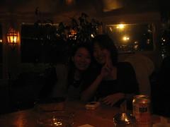 sorry too dark (shaylin wu) Tags: happy quas qua birthday