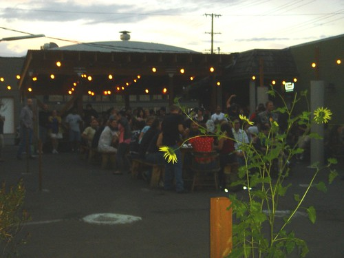 outdoor with s portland restaurants opens barrel patios and rooftop brewing radiant ssf bars best index portlands bar dining