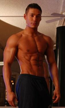 My Fitness Regime - Update 2