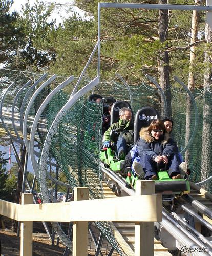 Deportes de Andorra