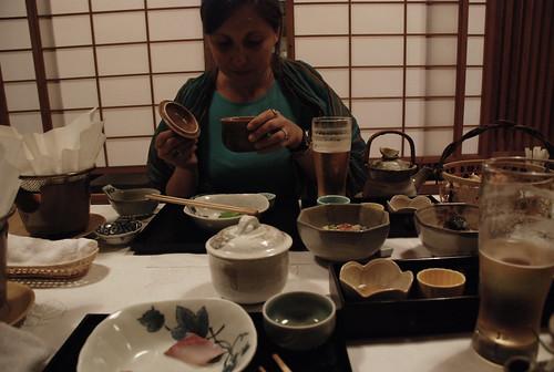 Kyoto Details 03.jpg