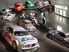 IMG_1071_f (from_the_sky (thanks for 8.5 Mio views)) Tags: stuttgart mercedesbenzmuseum