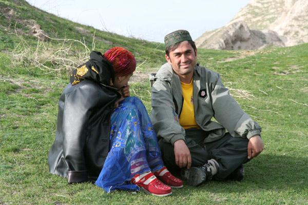 Dushanbe-14-206