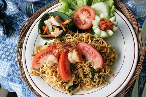 20080226_Bali_054