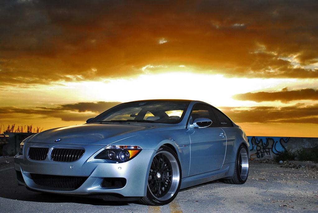 :: Cars :: 2369855323_8d2d4ec0ce_b