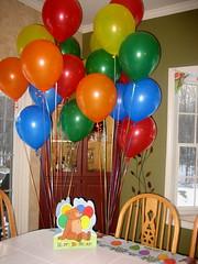 Little Bear Birthday Party (Kid's Birthday Parties) Tags: littlebear kidsbirthday partytheme bearbirthday littlebearpartyfavors teddybearparty teddybearbirthday sendaklittlebear littlebearparty littlebearbirthday littlebearpartyware littlebeardecorations littlebearballoons