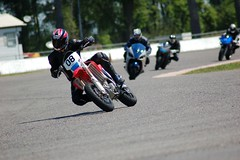 sm_DSC_0045 (tmbrudy) Tags: track motorcycle ttd tigertrackdayscom