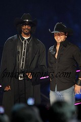 snoop dogg country music awards 4