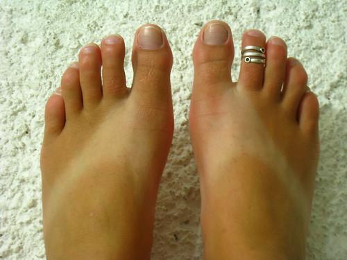 flip flop tan - a photo on Flickriver 51a0ae6d9362
