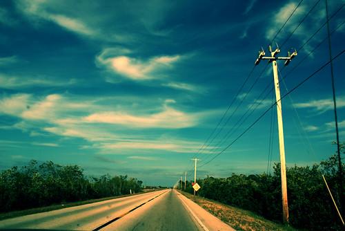 Quiero viajar