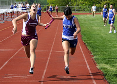 0515_BRI_A_track_0359 (newspaper_guy Mike Orazzi) Tags: sports track action sportsillustrated d300 girlssports fieldevents