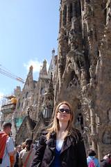 DSC_0075 (sener_tr) Tags: barcelona travel vacation building art architecture d50 photo spain nikon europa europe catalonia structure espana architect photograph gaudi catalunya bina mimari eser gezi espanya avrupa barselona seyahat yap mimar ispanya mimarlk turkishphotographer katalunya katalonya