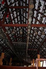 lamp musuem thailand06