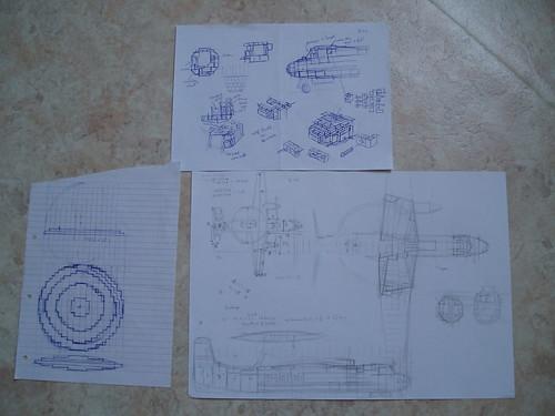 drawings (4)