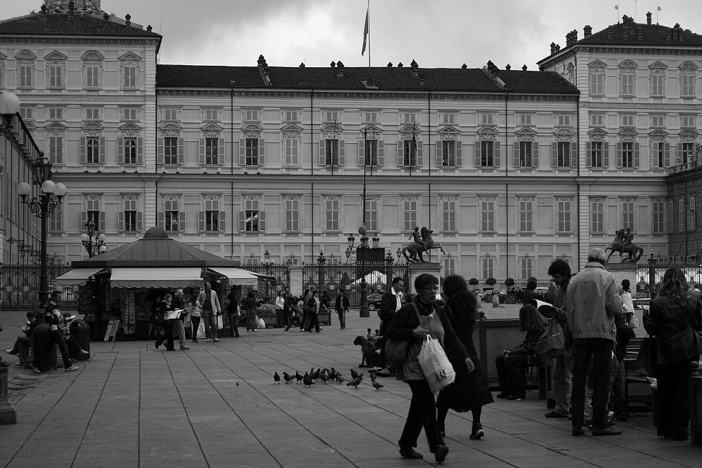 Turin 4