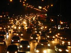 Buenos Aires (JuanFL) Tags: street light cars luz argentina night canon puente noche avenida is calle juan buenos aires movimiento powershot iso universidad recoleta nocturna autos lopez 2008 exposicion facultad derecho facundo apertura facultaddederecho a720 figueroalcorta