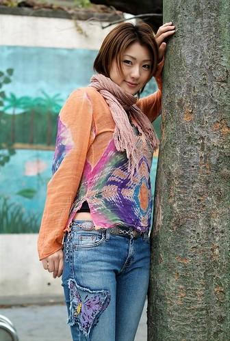 福山安奈 画像39