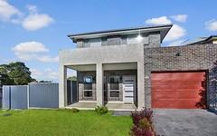43 Edgar Street, Yagoona NSW