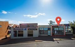 5/6 Alice Street, Merimbula NSW