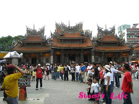 nEO_IMG_博物館三峽 343