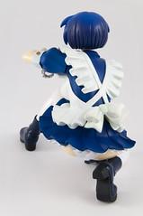 Figure Originals 128 (reihsi) Tags: anime figure ikkitousen ryomoushimei takicorporation