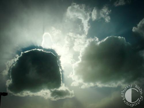 95-clouds