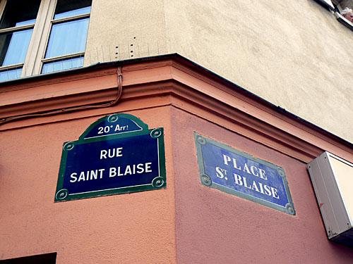 rue saint blaise 2.jpg