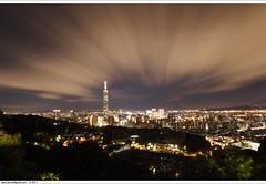 Taipei 2011  (*dans) Tags: taiwan taipei taipei101    tigerpeak