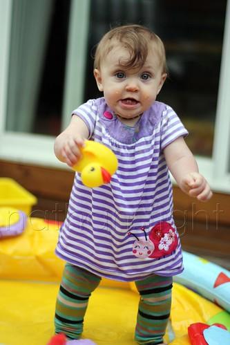 baby pool - 006