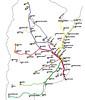 Trenes de Larga Distancia De Argenita. (gac6479) Tags: trenesargentinos trendelargadistancia