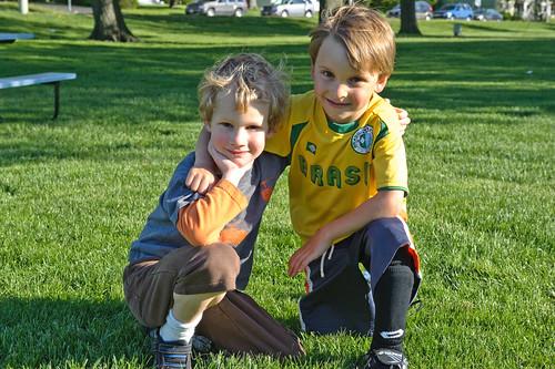 05-26-11_Soccer_053